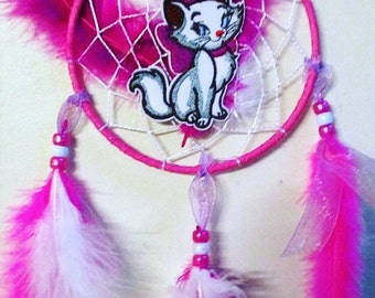 Disney Dream Catchers