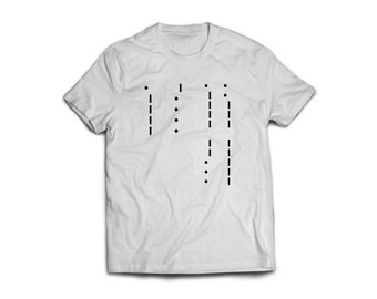 1/6/2017 Morse Code