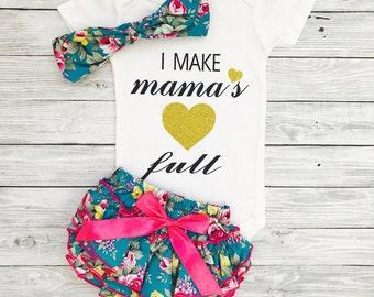 Baby Clothes, Baby Girl Clothes, Baby Girl, Newborn Baby Girl Clothes, Newborn Baby, Cute Baby Girl Clothes, Baby Newborn Clothes