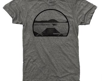 Canoe Shirt - Men
