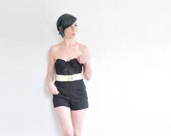 iridescent sequin belt . greek goddess cameo buckle . razzle dazzle sparkle .extra large.xl.2xl .sale s a l e