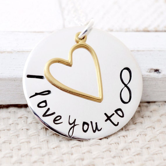 Girlfriend Gift, Valentine Gift, Gift for Wife, Gift for Her, Gift for Bride, Valentines Day Gift, Anniversary Gift, Personalized Jewelry
