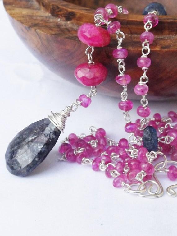 red moonstone beads - photo #19