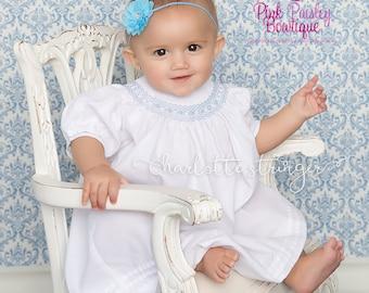 you pick 1 baby headband 14 color options baby girl