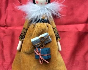 posable art doll, poseable art doll, unique art doll, art doll, collectible doll, unique art dolls, art dolls, collectible dolls, ooak doll