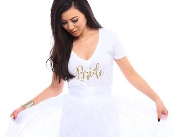 Bride Shirt- Bride Gift, Bride tribe Shirts, Bride To Be, Bride to Be Gift, Bride To Be Shirt, Fiance Shirt, Fiancé Gift, Gifts for Finance