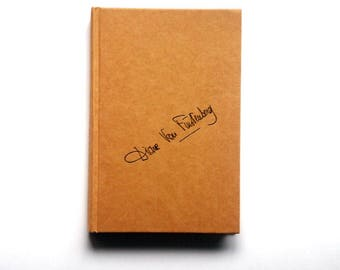 Diane von Furstenberg's Book of Beauty, beauty book, fashion book, fashion designer, Diane von Furstenberg, fashion and beauty, lifestyle