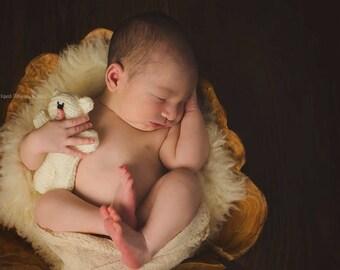 Knit Bear Pattern, Knitted Bear Pattern, Knit Teddy Pattern, Teddy Bear Pattern, Knit Teddy Bear, Knitted Teddy Bear, Stuffie Pattern,