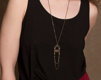 SALE! UGAD Necklace