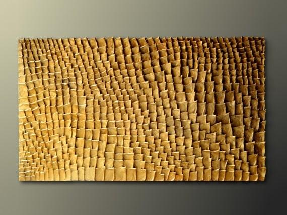 Gold Wall Art Fair Gold Wall Sculpture Organic Texture Wall Art Gold Wall Art Review