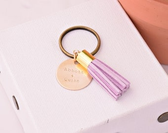 Image result for personalized keychain