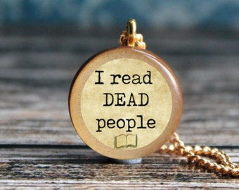 book lover gift idea , funny librarian , librarian gifts , bookworm gift ideas