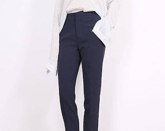 Savis Trousers