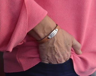women latitude longitude bracelet, bridesmaid gift, GPS coordinates, coordinate bracelet,  wedding jewelry, long distance relationship