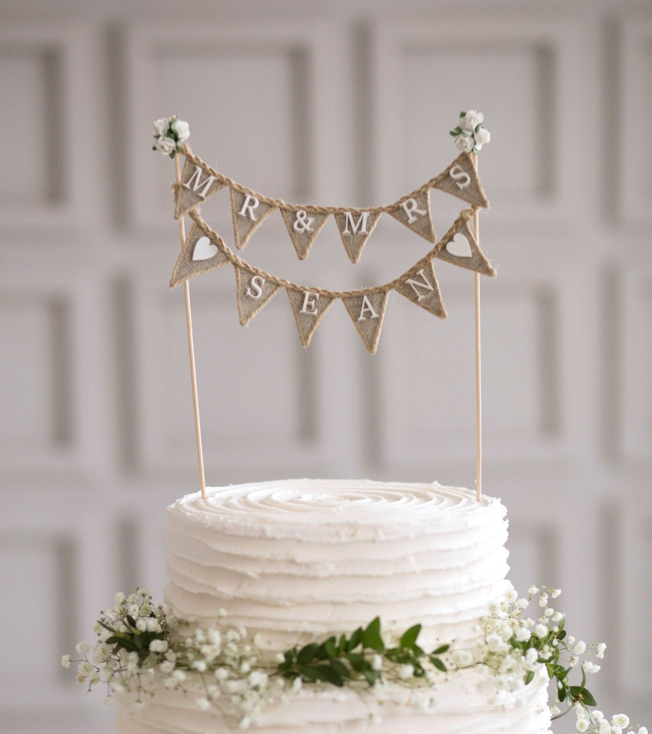rustic wedding cake toppers uk mr amp mrs wedding cake topper wedding rustic cake toppers 19588