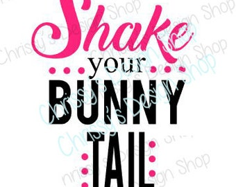 Easter svg / bunny svg / easter template / easter dxf / easter quote / easter eps / easter bunny svg / bunny tail svg / bunny quote