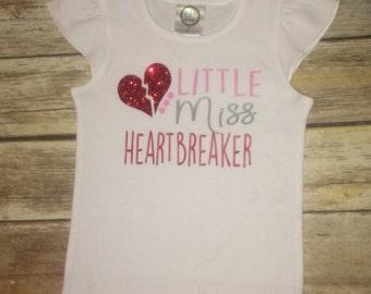 Little Miss Heartbreaker