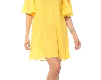 Gloria's Dress