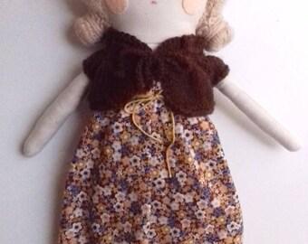 Noelle-brown