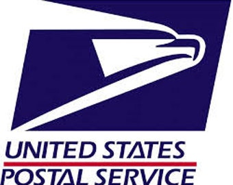 Upgrade postage - Customers who already placed an order
