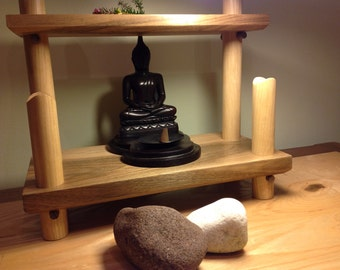 Zen Decor zen decor | etsy