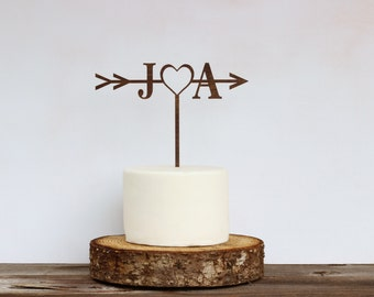 Wedding Cake Toppers Etsy NZ