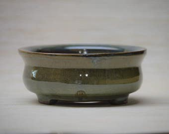 """Bonsai pot - 5x2"""" - 13x5 cm"""