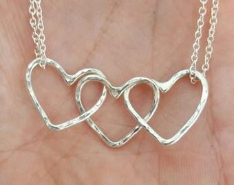 Heart links ~ Strumplinks