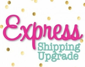 Expedition Shipping