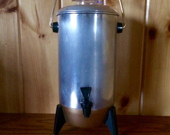 Mirro coffee maker Etsy