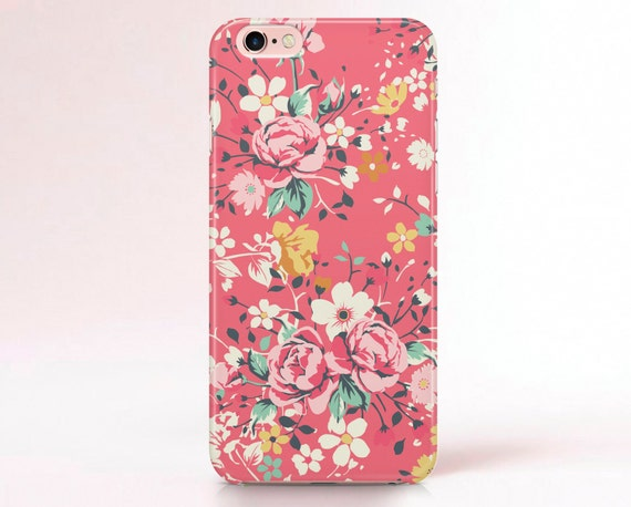 iPhone 7 Case Floral iPhone 6 Case Salmon iPhone 7 Plus Case iPhone 6 Case Floral Samsung S8 Plus Case iPhone 6 Plus Case iPhone 6s Case