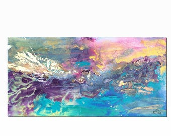 Original Painting, Acrylic Painting, Abstract Painting, Modern Art, Canvas Painting, Abstract Art, Wall Art, Large Painting, Wall Painting