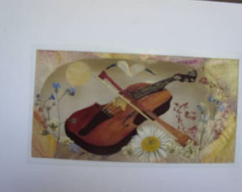 hand made cards pictures