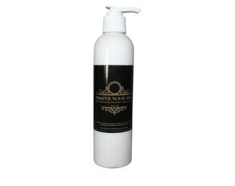 Men Pheromone Fragrance Perfume Body Lotion 8 Fl Oz