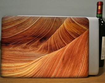 Wood texture Macbook Case Macbook Hard Case Macbook Cover Macbook Pro Case Macbook Air Case Macbook Shell Macbook Skin