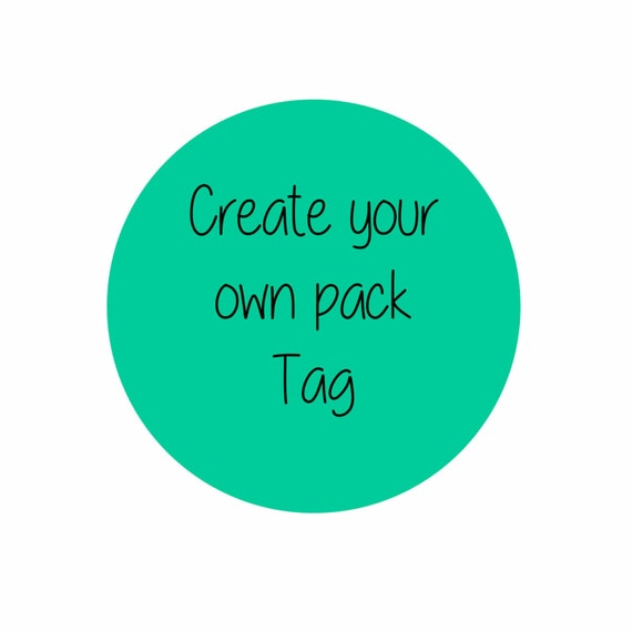 design your own gift tags best 28 make your own christmas gift tags