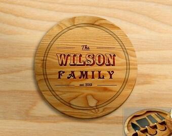 Cheeseboard - Family - 00132