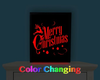 """Shop """"christmas signs"""" in Lighting"""