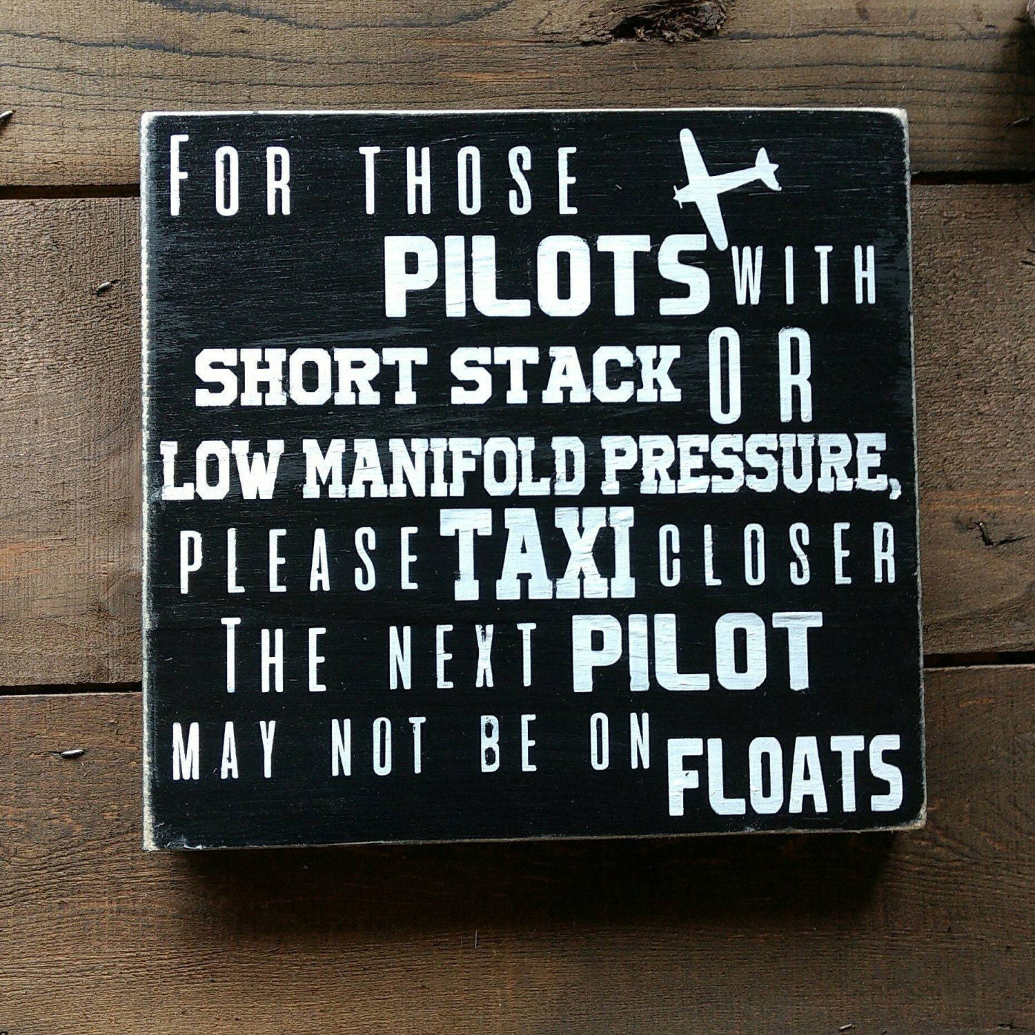 Bathroom Sign Next pilot gift aviation decor funny bathroom sign airplane