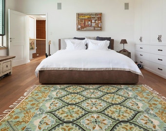 area rugs modern area rugs 5x7 area rug 5x8 area rug - Affordable Area Rugs