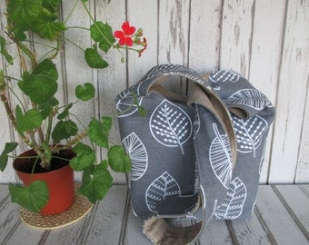 Crossbody Bag/Hobo Bag/Sling Bag/Slouch Bag