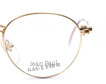 Jean Paul Gaultier 55 4176 22 KGP