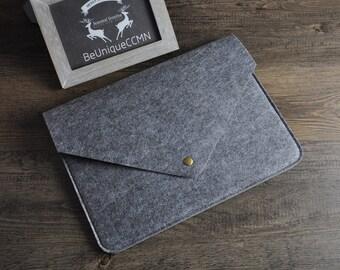 Felt macbook sleeve air case macbook case 15 macbook sleeve 15 macbook 15 macbook 15 case 15 inch macbook pro case laptop sleeve 15.6
