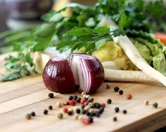Grow your own Vegetable garden