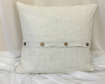 30x30 Pillow Cover Etsy