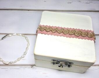 Engagement Ring Bearer Ideas - Ring Bearer Box Engagement - Engagement Ring Bearer - Ring Holder Engagement - Ring Box Engagement - Ring Box
