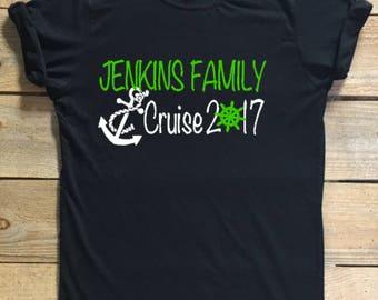 Family reunion, cruise t-shirt, family reunion t-shirt, family cruise shirt, reunion shirt