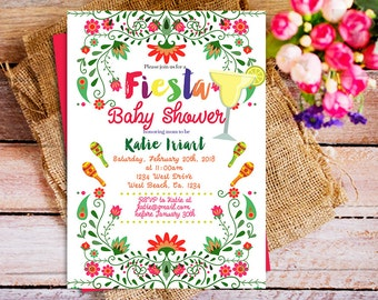 il_340x270.1128442878_soqw fiesta baby etsy,Mexican Themed Baby Shower Invitations