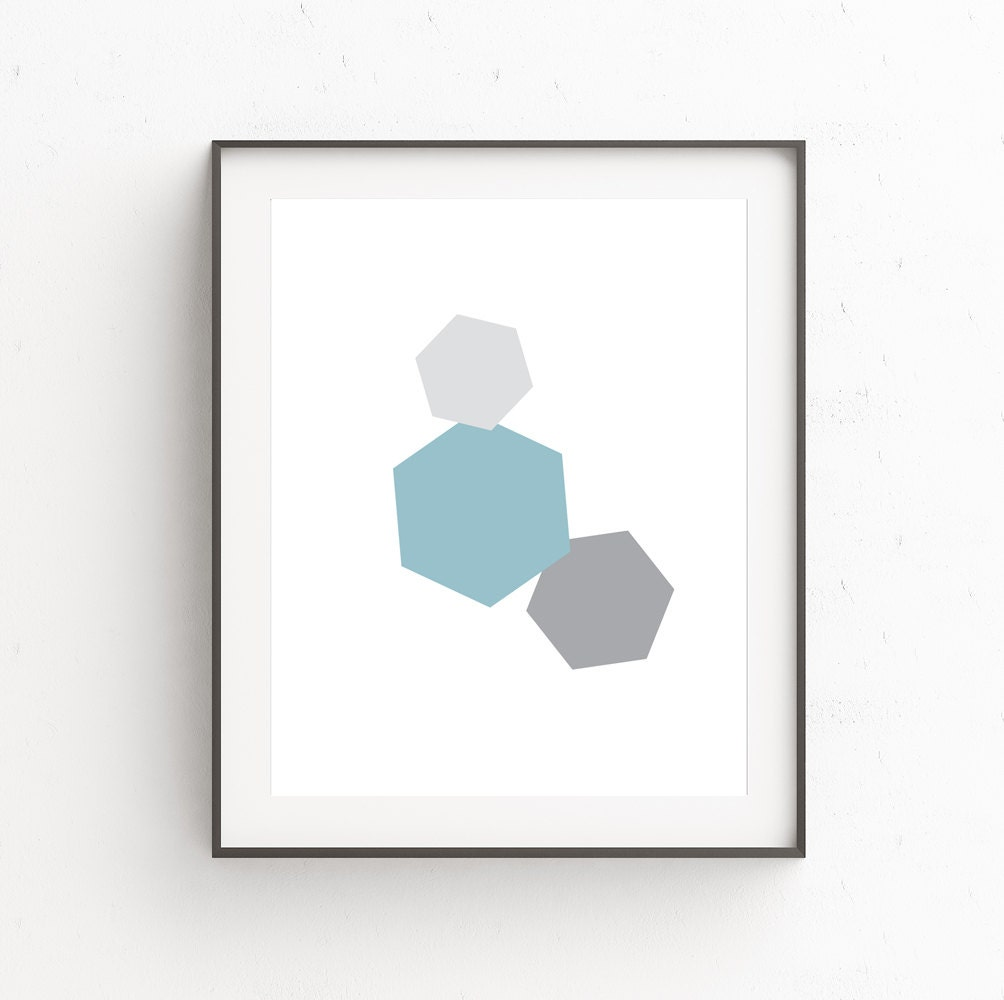Minimalist geometric wall art minimalist geometric prints for Minimal art book