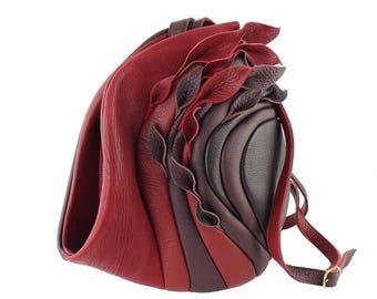 Backpack Savanna